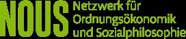 http://nous.tobias-bechtle.de/wp-content/uploads/2016/05/NOUS-Logo-RGB.png